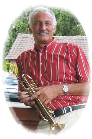 Günter Link
