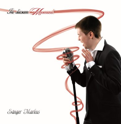 cd cover In diesem moment