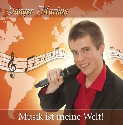 musikistmeinewelt cover