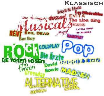 Leistungen Logo