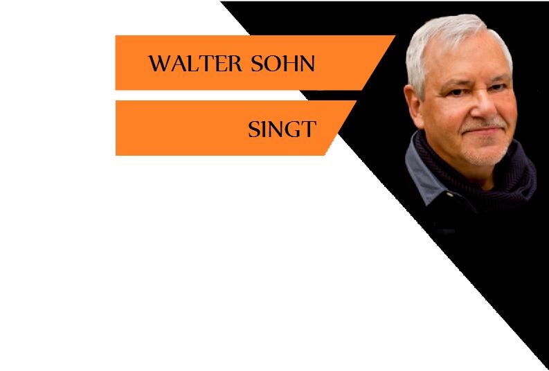 Walter Sohn Link Bild