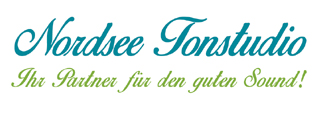 Nordsee Tonstudio